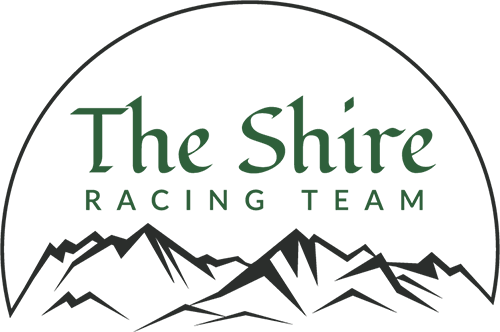 The Shire Racing Team